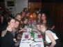 Vidar Kerstdiner 2011